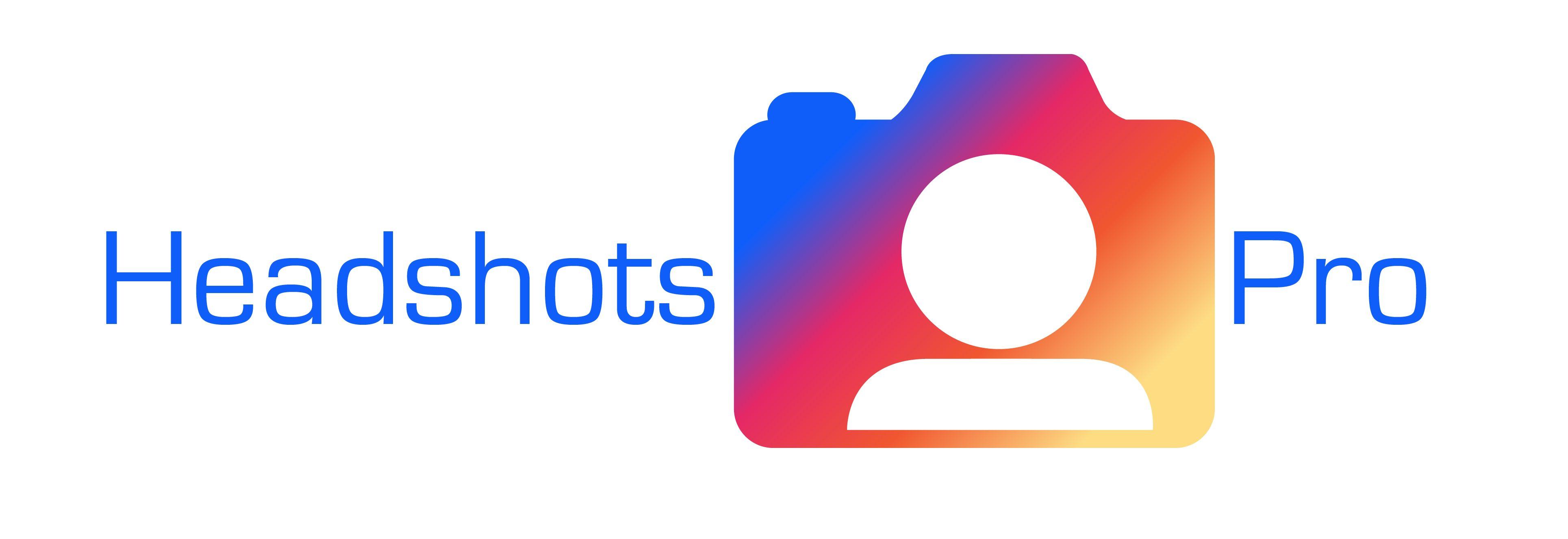 Headshots Pro